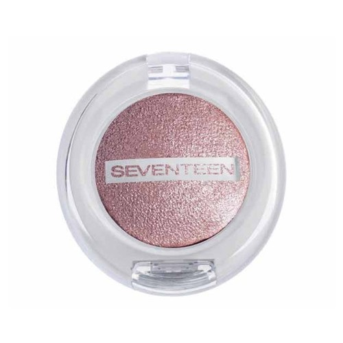 SEVENTEEN Extra Sparkle Shadow сенка за очи