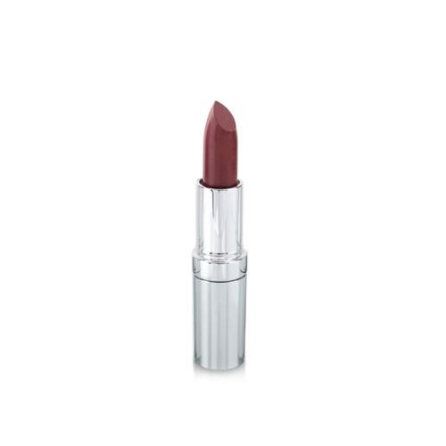 SEVENTEEN  Matte Lasting Lipstick - мат кармин СПФ 15