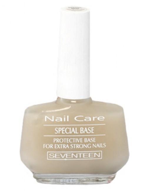 SEVENTEEN Special Base - основа за нокти