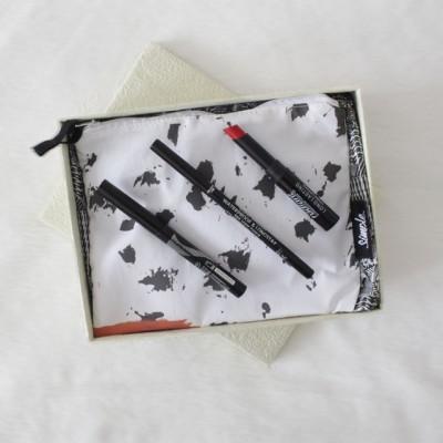 MUST-HAVE BOX: Мини сет со три шминки со кои ќе изгледате како модна икона