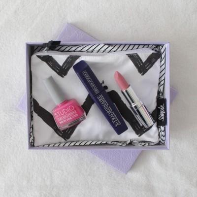 MUST-HAVE BOX: Шминки кои морате да ги имате оваа сезона