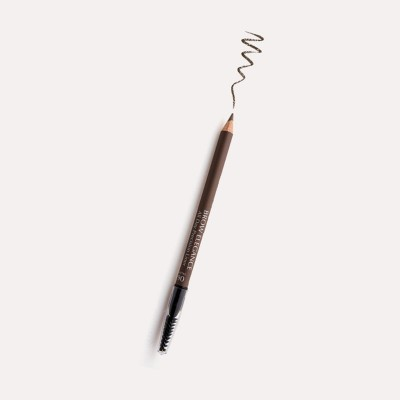 SEVENTEEN Brow Elegance All Day Precision Liner - моливче за веѓи
