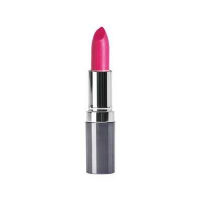 SEVENTEEN Lipstick Special - кармин