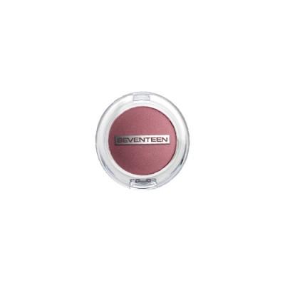 SEVENTEEN Pearl Blush Powder - бисерно руменило