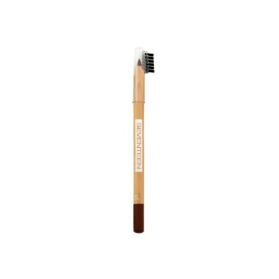 SEVENTEEN Longstay Eye Brow Shaper Pencil  молив за веѓи